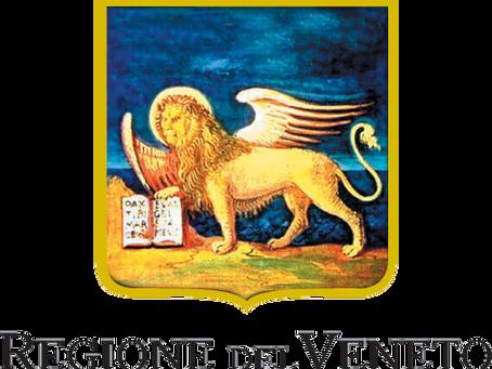 Regione Veneto: Bando per l'erogazione di contributi alle PMI a prevalente partecipazione femminile