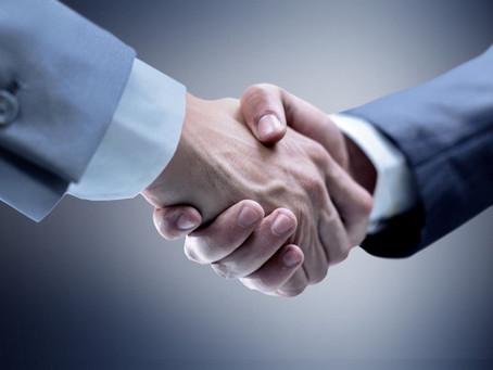 Fondo di co-garanzia regionale per l'accesso al credito delle imprese