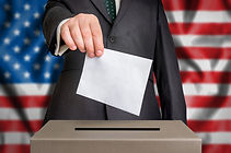 bigstock-Election-In-Usa--Voting-At-Th-2