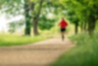 bigstock-Running-Woman-Enjoying-Summer-2