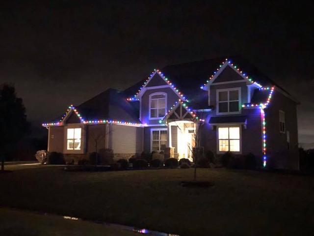 Holiday Lighting GreenTree Sample.jpg
