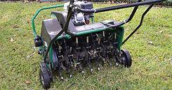 lawn-aerator-og.jpg