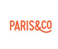 Paris & Co