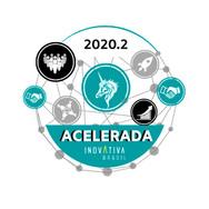 Acelerada InovAtiva Brasil 2020