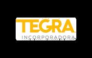 TEGRA.png