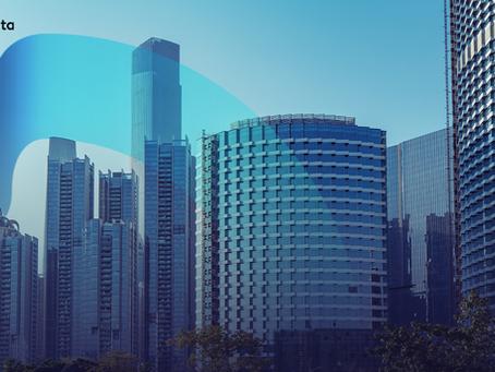 O que podemos esperar para o futuro da construção civil?