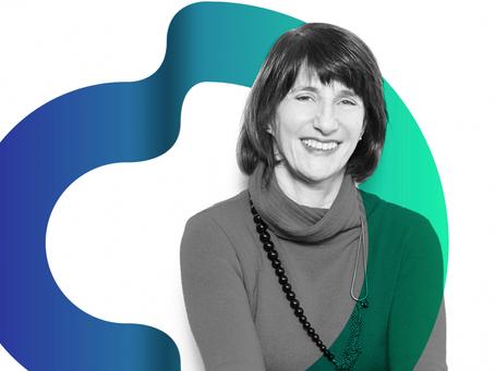 Entrevista: Dora Kaufman Fala sobre IA e Transformação Digital