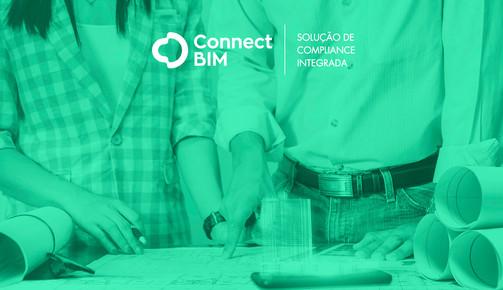 Connect Bim