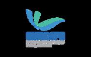logo-embrapii-square.png