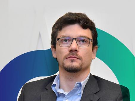 Gerente de Inovação e Processos da EZTEC Fala sobre os Desafios do Setor Imobiliário