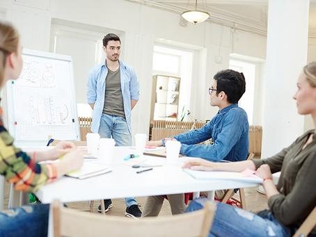 Startups e IoT: caminhos que se cruzam gerando novas soluções