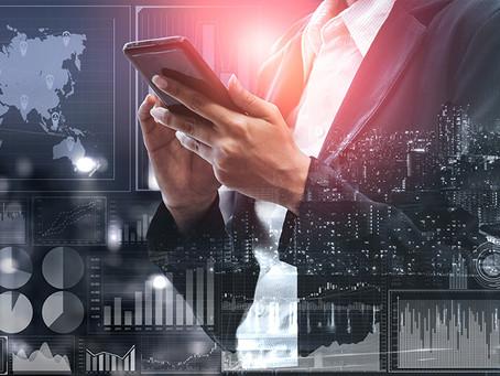 Como a IoT pode impactar seu negócio, melhorar a experiência do cliente e ajudar a enfrentar a crise