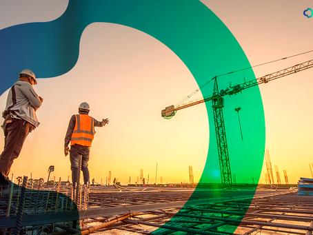 Apesar do otimismo, construção civil deverá enfrentar desafios