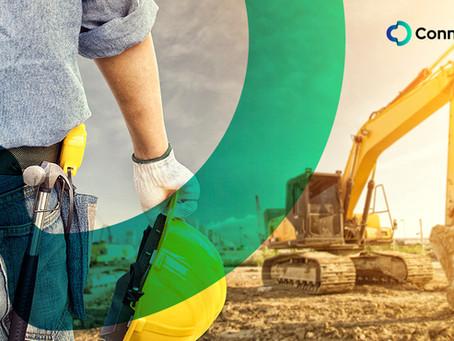 Produtividade da construção civil brasileira no pós-pandemia