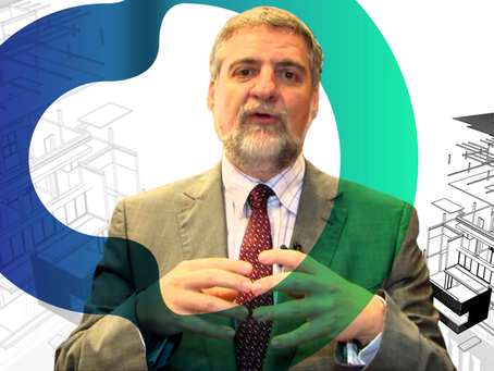 Entrevista: Luiz Costi fala sobre o uso do BIM na construção