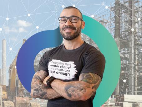 Entrevista: Gabriel Borges, CEO da ConnectData, faz um balanço de 2020