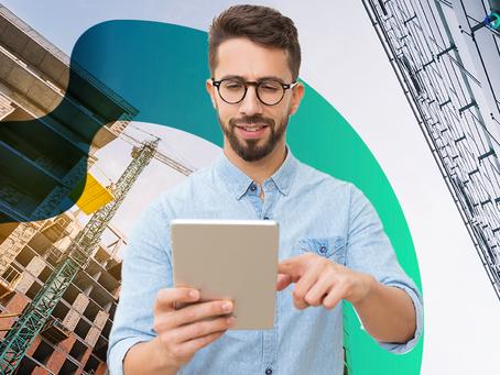 6 dicas para otimizar o seu planejamento de obras