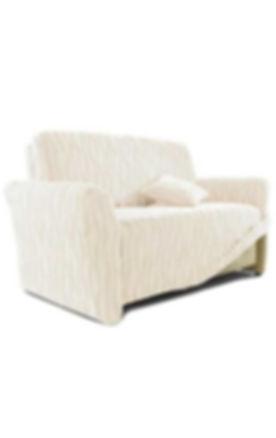 Тандем. Ремонт и перетяжка мебели Сочи.