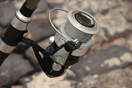 fishing-rod-400501_1920.jpg
