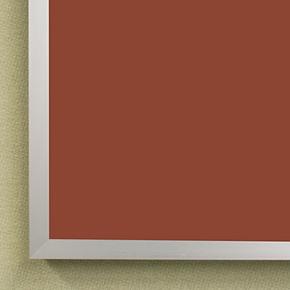 Series 200 Bulletinboard