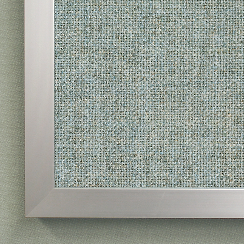 "Series 300 Fabric - 36""h x 48""w"
