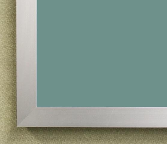 Series 300 Bulletinboard