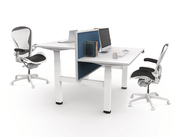 Sit To Stand Desk 1.png