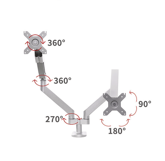 Monitor Arms SH-X3 7.png