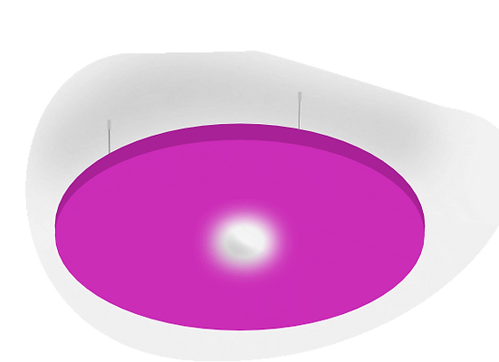 Acoustics Rondo with light.png