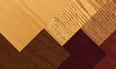 Wood Finish Collage_edited.png