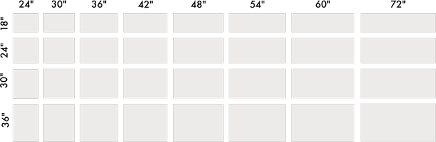 Frameless Screen Sizes.png