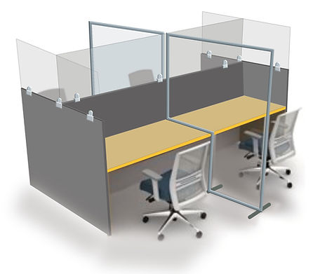 Desk%20To%20Floor%20Shield%201_edited.jp