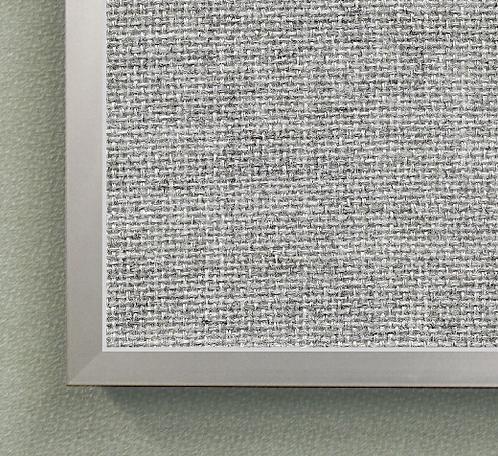 "Series 100 - 48""h x 120""w"