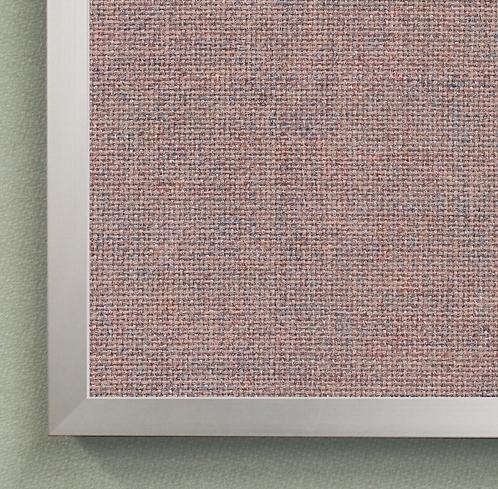 "Series 200 Fabric  - 48""h x 48""w"