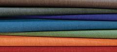 Fabric Pix.png