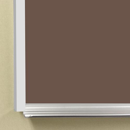 """Series 200 Chalkboard - 48""""h x 48""""w"""