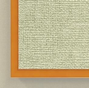 """Series 400 Vinyl Fabric - 48""""h x 144""""w"""