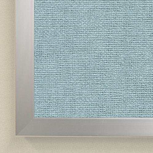 """Series 300 Vinyl Fabric - 36""""h x 48""""w"""