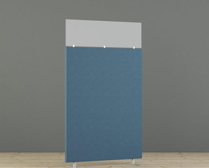 glimakra-limbus-floor-addon-02-800x800.j