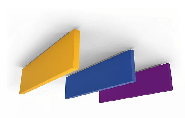 Acoustic Flagge 3 Color.png