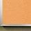 "Thumbnail: Series 100 Corkboard - 24""h x 36""w"