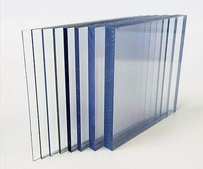 lexan-compact-polycarbonate-sheet-500x50