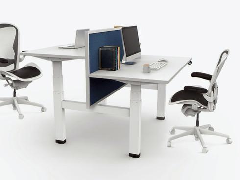 Sit'n Stand Desks