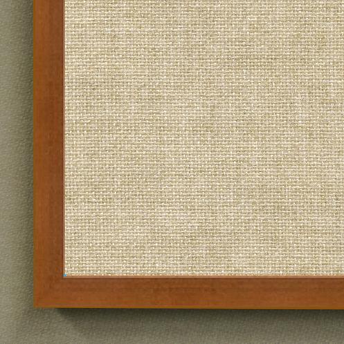 "Series 400 Fabric - 48""h x 60""w"