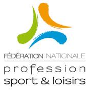 logo_fédé sport&loisir.jpg
