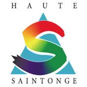 Haute-Saintonge