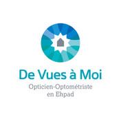 DE-VUES-A-MOI-LOGO-2015-GRAND.jpg
