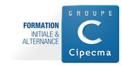logo Cipecma.png