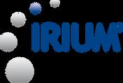 Logo IRIUM Quadri - png.png