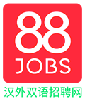 logo-88jobs.png